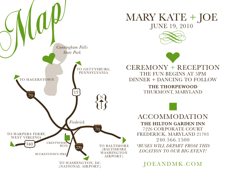 Map Wedding Invitations for your inspiration to make invitation template look beautiful