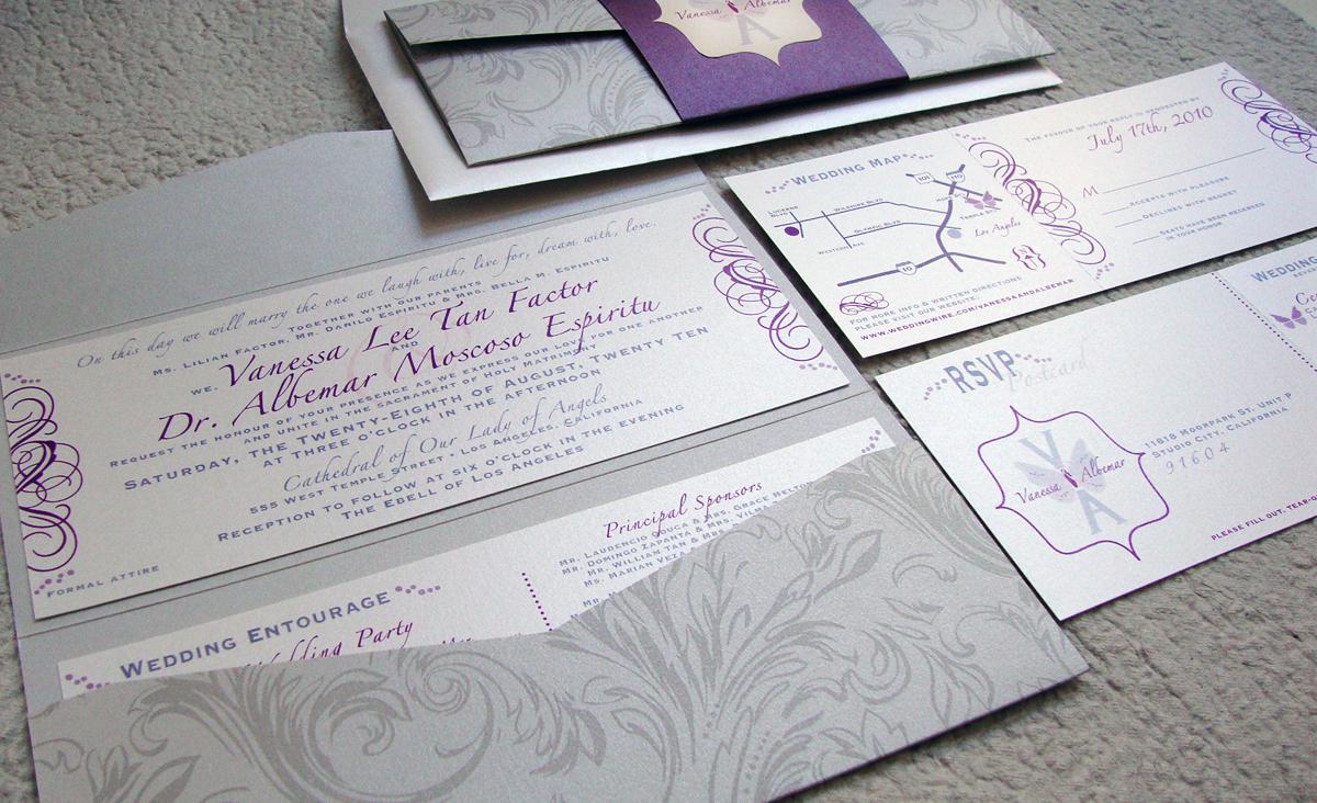 Wedding invitation design application 28 images app shopper wedding invitation design application invitation maker app reglementdifferend stopboris Choice Image