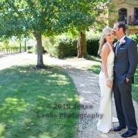 [wine wedding] darlene + colin in santa rosa