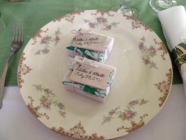 custom soaps BM4