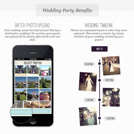 wedParty1