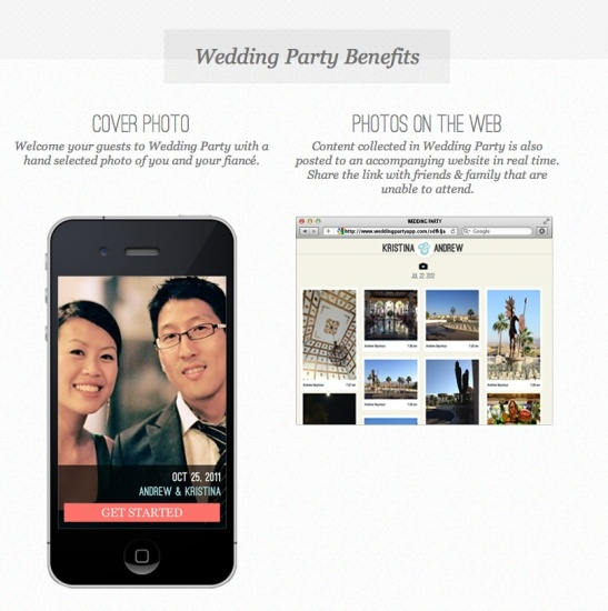 wedParty2