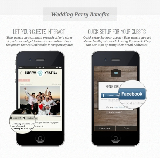 wedParty3