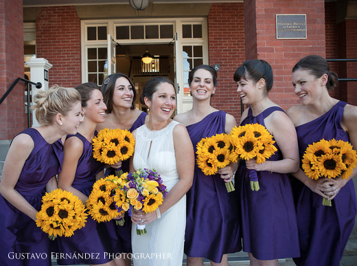 nk_bridesmaids