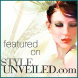 Real Wedding at Style Unveiled