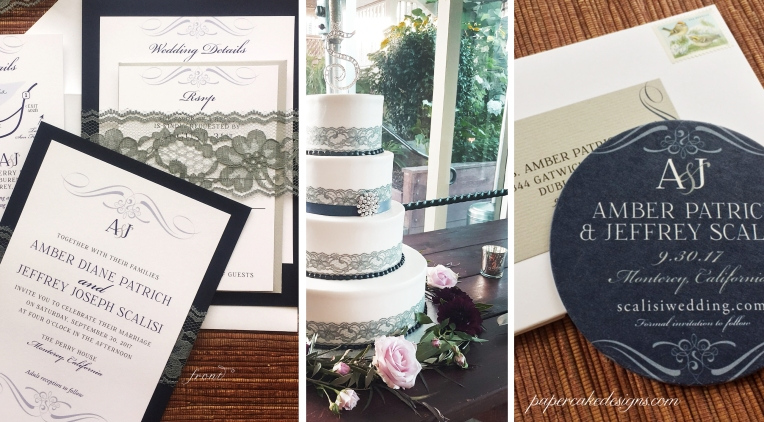 Amber_WeddingInvite-cake-savethedate