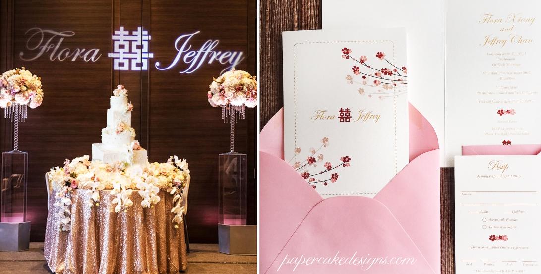 Cherry-Blossoms_Invite-Cake