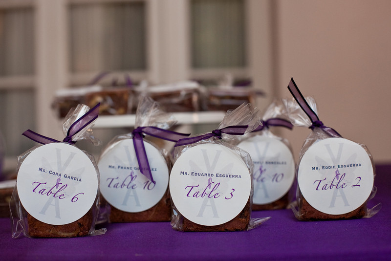 edible Escort Labels