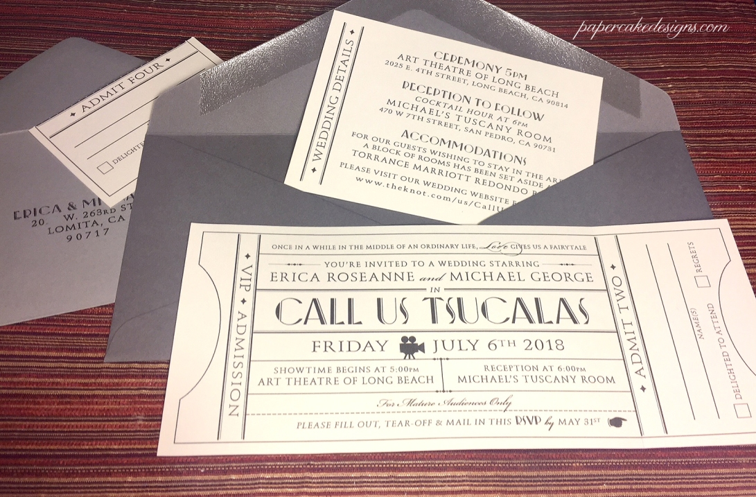 Wedding-Invite_Tear-Off-Ticket18