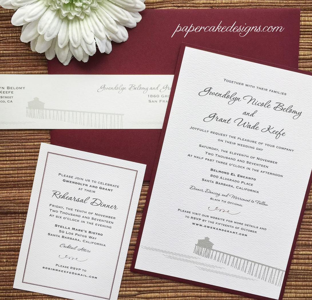 Ocean-Pier-Wedding-Invite