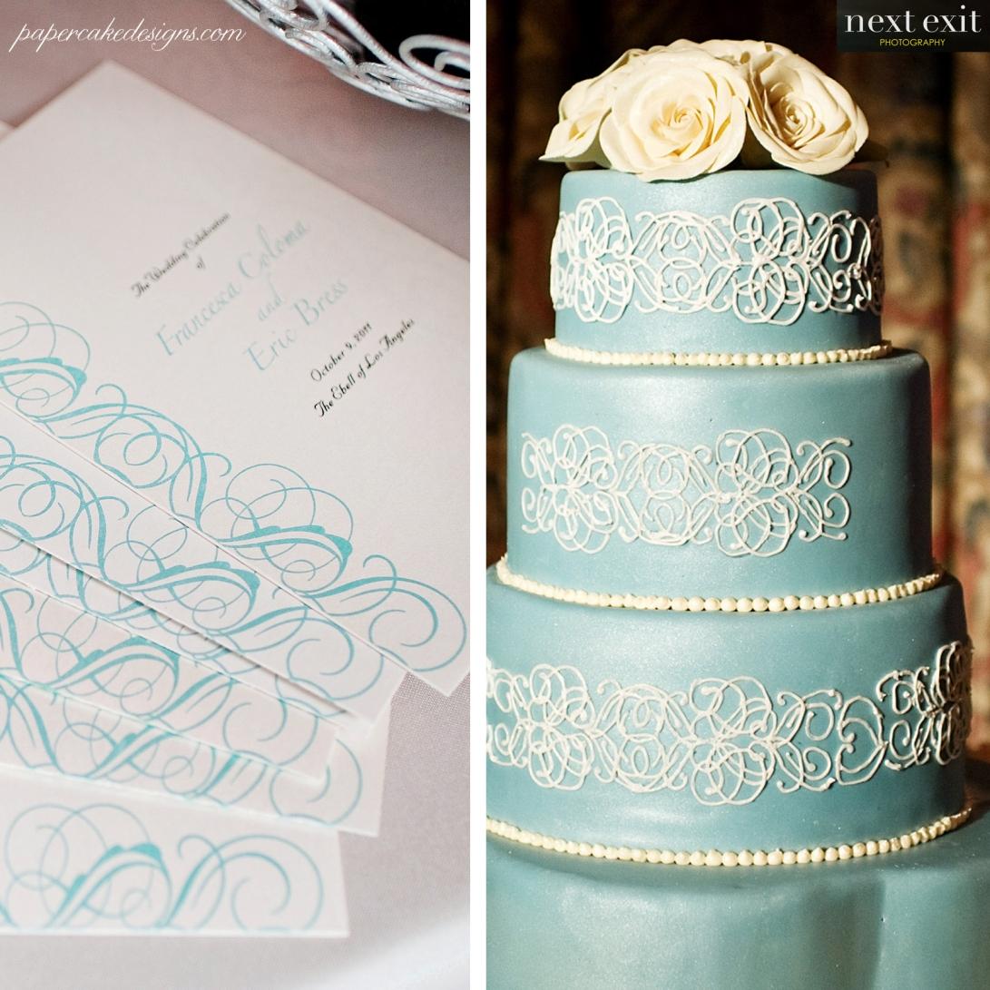Wedding-Cake-Program.Fran