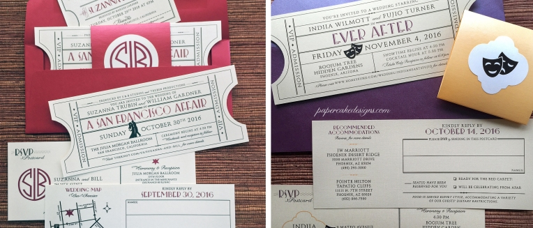 Vintage-themed-invites