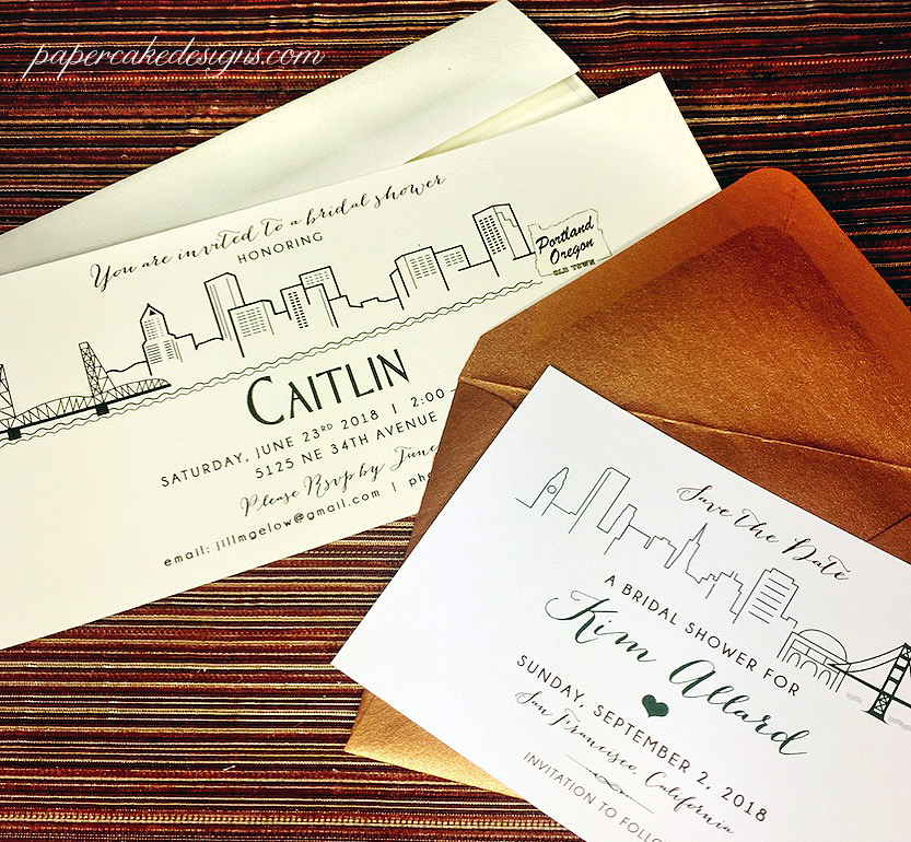 Skyline-Party-Invites
