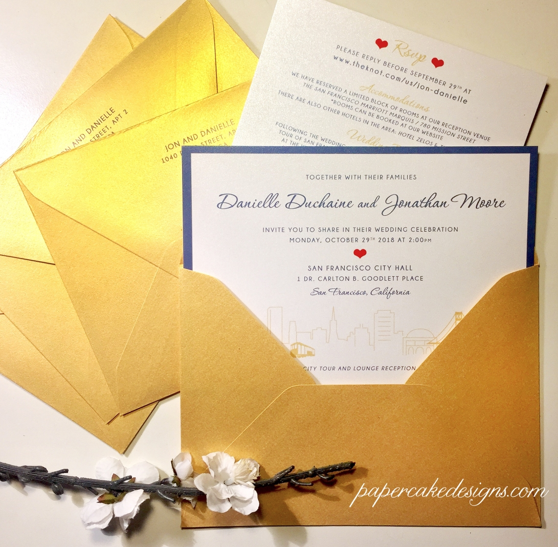 San-Francisco-trolley-car_Wedding-Invites