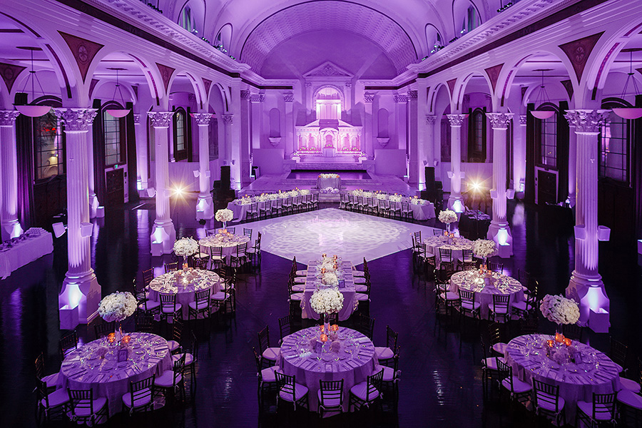 wedding-reception-venue